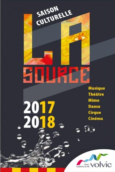 LA SOURCE 2017-2018 BD-1.jpg